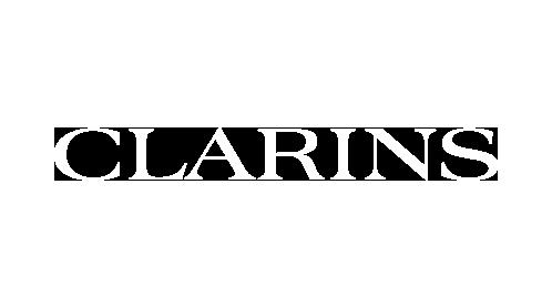 Clarins-Logo-White.png