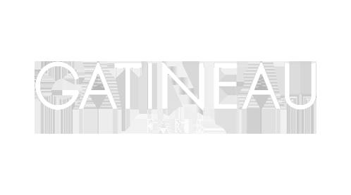 Gatineau-Logo-White.png