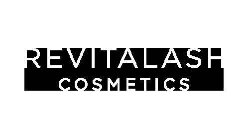 Revitalash-Logo-White.png